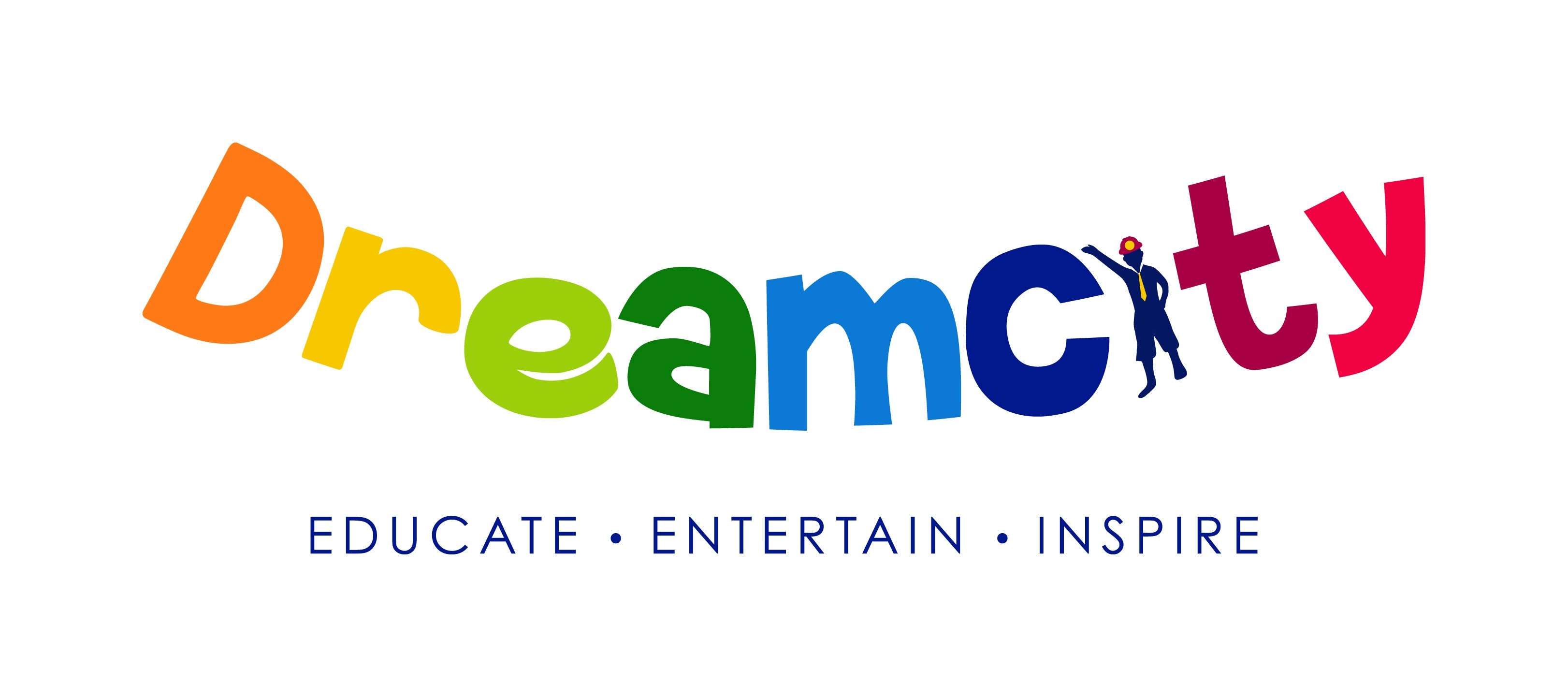 The first ever Edutainment Themepark in Australia