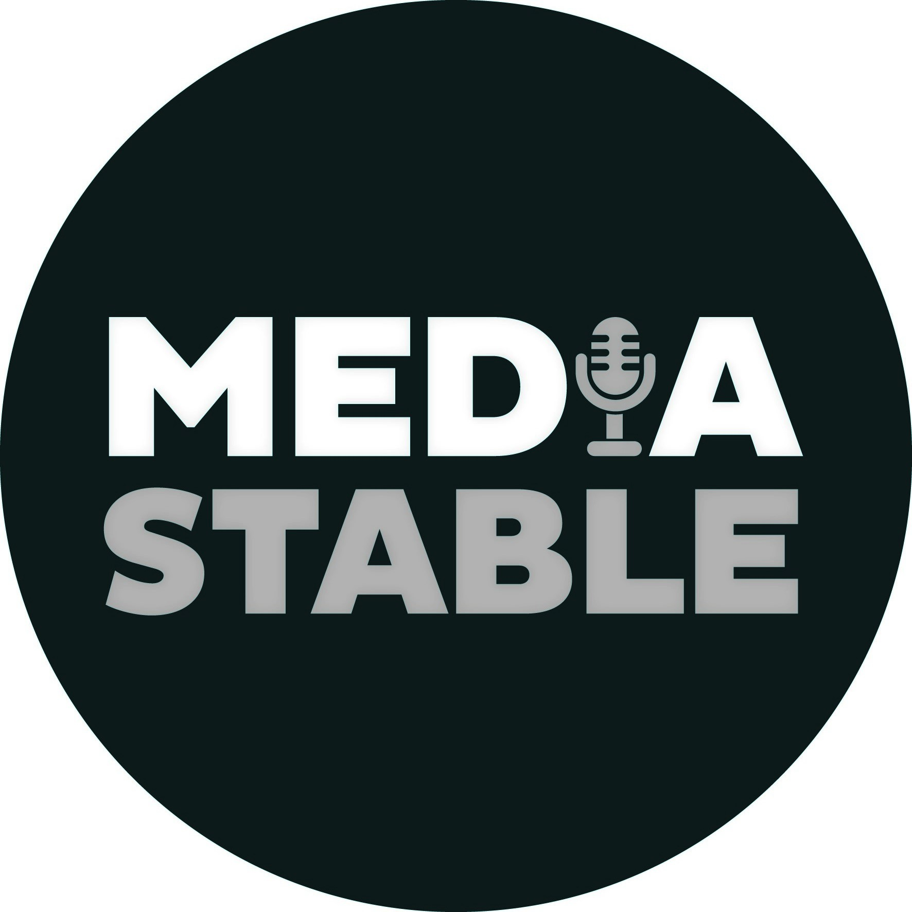 #MeetTheMedia, Australia's leading media introduction event, happening soon on Thursday 24th May